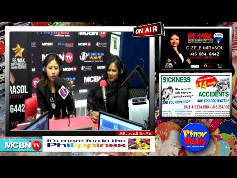 Pinoy Radio Toronto