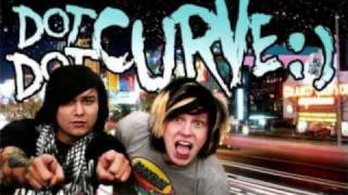 Watch Dot Dot Curve Scene Kid Scene Kid video
