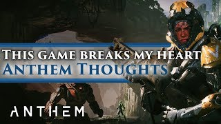 One of My name is Byf's most recent videos: