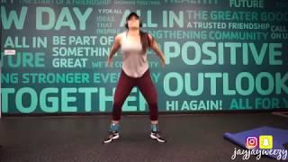 BEST WEIGHT LOSS MOTIVATIONAL SPEECH - DO NOT QUIT ON YOURSELF!!!