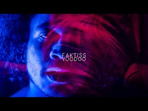 Youtube: Faktiss – Voodoo ( Prod. Itzama )