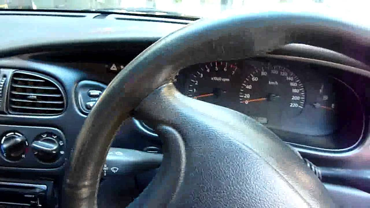 Holden Commodore VT S 1999 3.8 V6 - YouTube on vn commodore, vp commodore, vz commodore, ss commodore, vy commodore, vf commodore, ve commodore, vr commodore, 04 holden commodore,