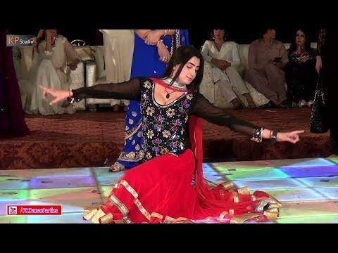 PARO BRAND NEW PERFORMANCE @ PRIVATE MUJRA PARTY 2017