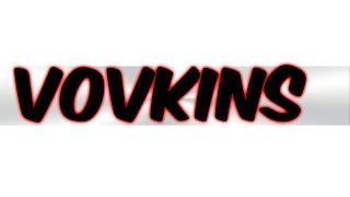 """Vovkins: Обзор и мнение #3 Трейлер: """"Могучие Рейнджеры"""""""
