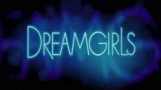 Dreamgirls Trailer [HQ]