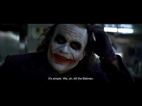 the-dark-knight-(2008)-full-movie-online-with-english-subtitles---joker's-pencil-trick