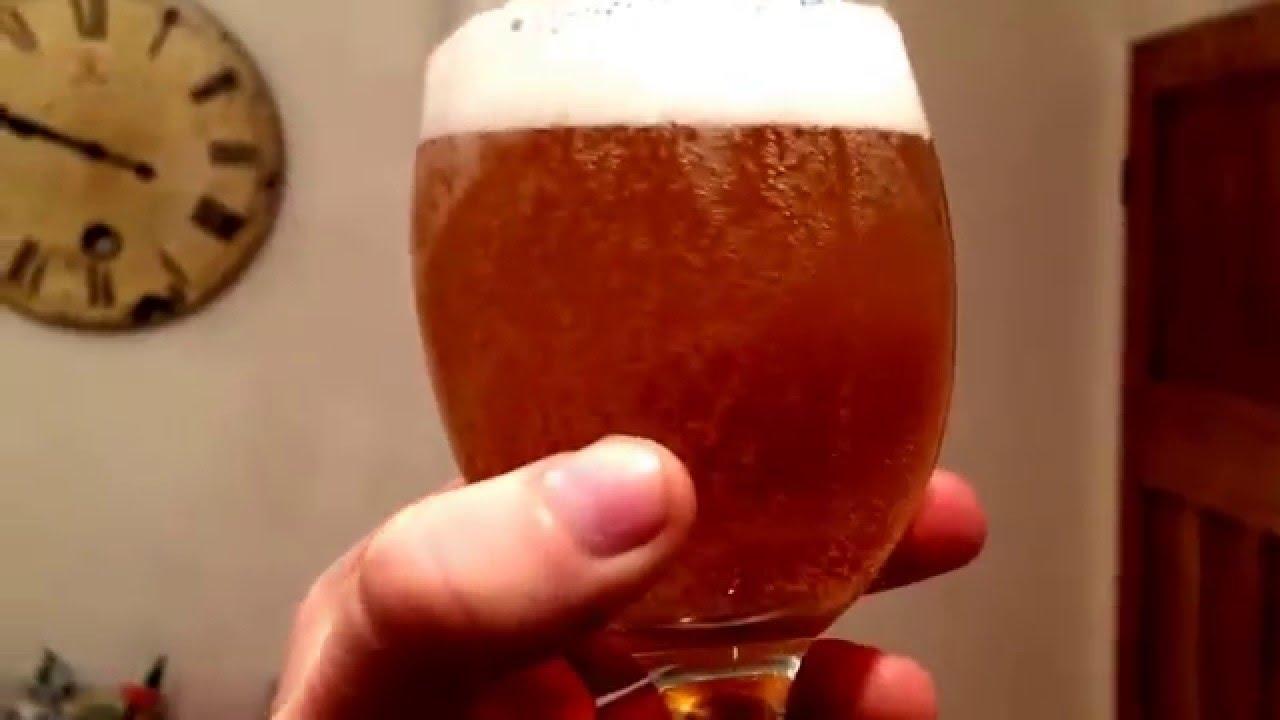 brew your own beer wilko beer kit review youtube. Black Bedroom Furniture Sets. Home Design Ideas