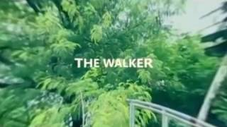 Download Alan Walker - Stand Alone .mp4 Mp3