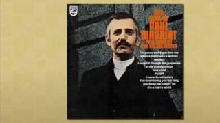 Album : Rhythm & Blues. Original version by Dionne Warwick. Other r...