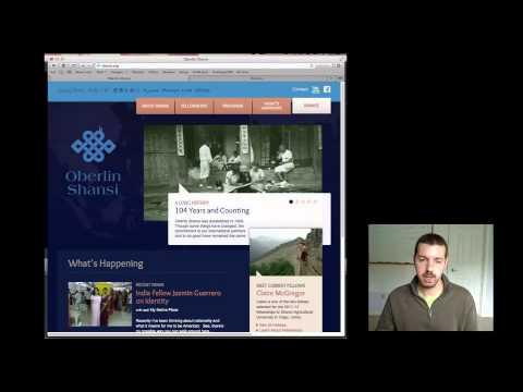 Web Design vs. Niche Web Design