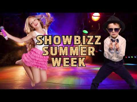 Showbizz Summer Week in Tiel