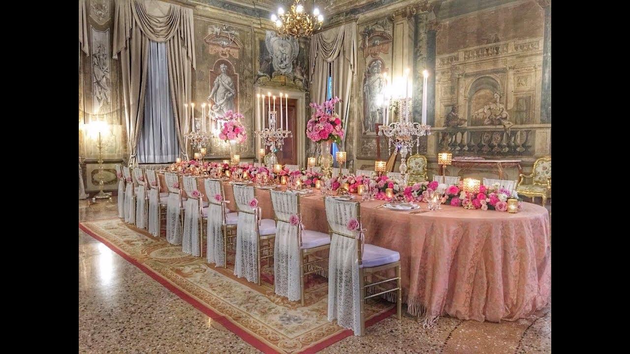 Matrimonio Simbolico Miami : La più romantica cerimonia ortodossa a venezia matrimonio a san