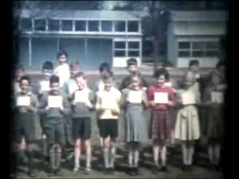 1957OurSchoolForrestAndSportsAndClasses.mp4