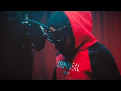 EMIWAY - KAUN HAI YE (Prod. by Pendo46) (Official Music Video)