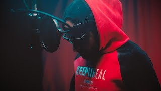 EMIWAY - KAUN HAI YE (Prod. by Pendo46) (Official Music Video)