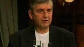 Lasica & Satinský - Všetci sú za dverami - Miroslav Donutil