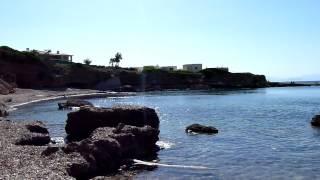 Cala Mata 4 Mallorca