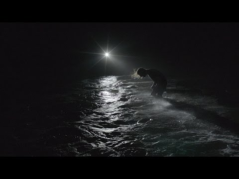 The Rocket Summer - FL, CA (Official Music Video)