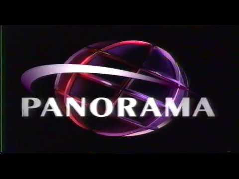 Panorama - 3rd April 1995