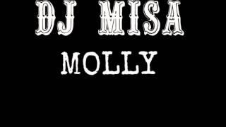 Molly-  Dj Misa  (tribal 2013)