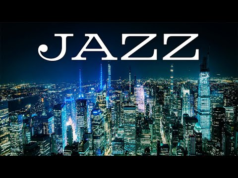 Night Piano JAZZ - Luxary Night JAZZ for Pleasant Evening - Chill Out Music