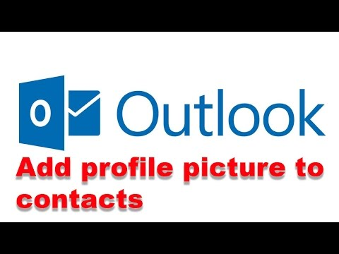 How to add photo to email in outlook 2020