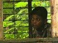 A Story Of A Thief (malayalam Shortfilm Kallan) video