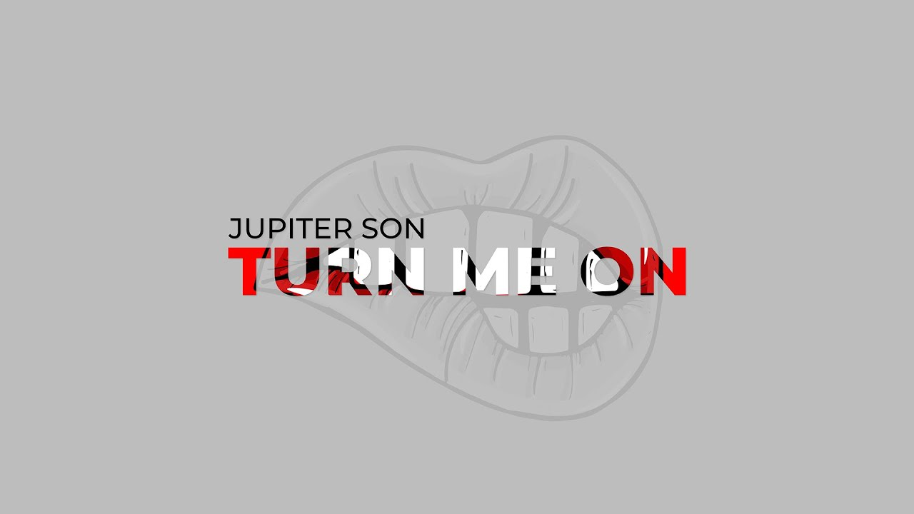 Jupiter Son – Turn Me On [ House Music 2020, Tech House ] [ Party Don't Stop ]