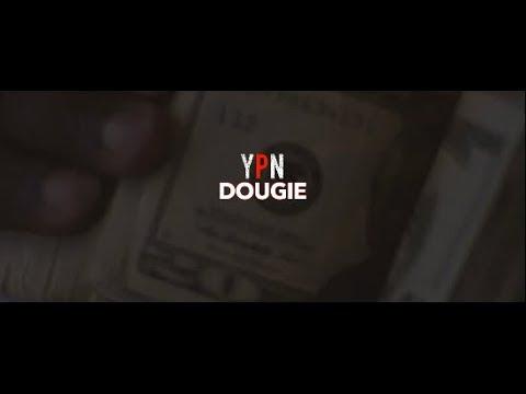 YPN Dougie