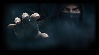 「Thief」プレイ動画2