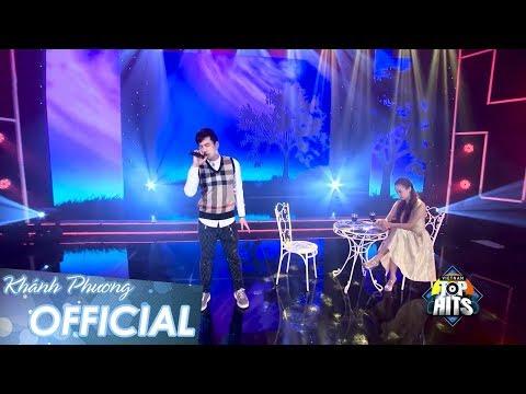 Bên Ai Em Cũng Ngọt Ngào - Khánh Phương | Vietnam Top Hits Yeah1 TV