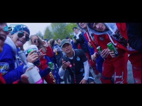 Dugnadsiden TV [HD] - Carl Aksel på rebusløp i Bærum