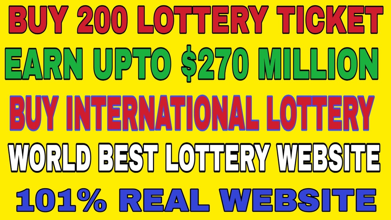 Lotto Web