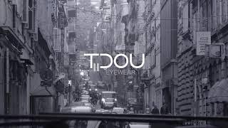 TIDOU Eyewear - Branding Video