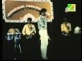Download chokher vasha jodi bujte pari1 MP3 song and Music Video