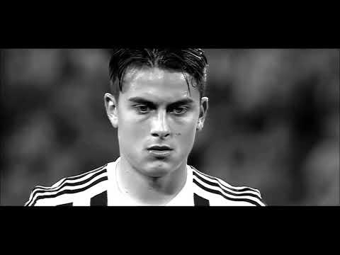 Nuova Canzone PAULO DYBALA Juventus 2018