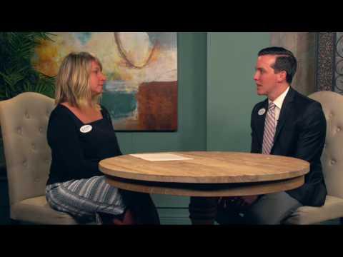 Cameron Honeycutt Interview 8-9-17
