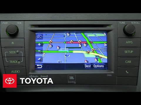 prius how to head up display 2012 prius toyota youtube. Black Bedroom Furniture Sets. Home Design Ideas
