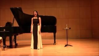 Alexandra Imbrosci-Viera - So Many People