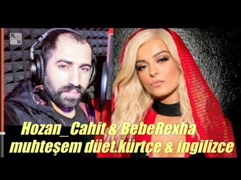 kürtçe düet tiklanma rekoru 2017 l got you kürtçe