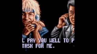 3 Ninjas Kick Back - Vizzed.com GamePlay Mynamescox44 - User video