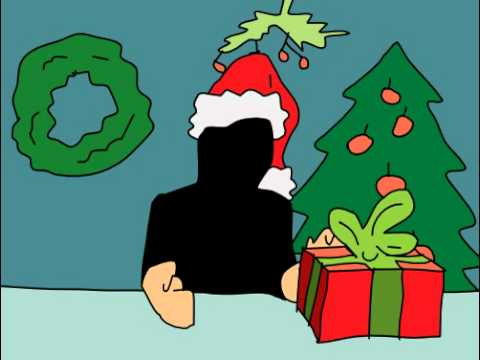 The Atheist Holiday - YouTube