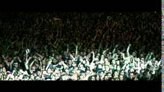 Wacken - Louder than Hell - Trailer. ( Much of Rammstein fragments!)