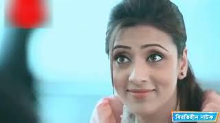 BADHAHIN--Tahsan--Biddha Sinha Mim--Bangla natok 2018--HD.mp4