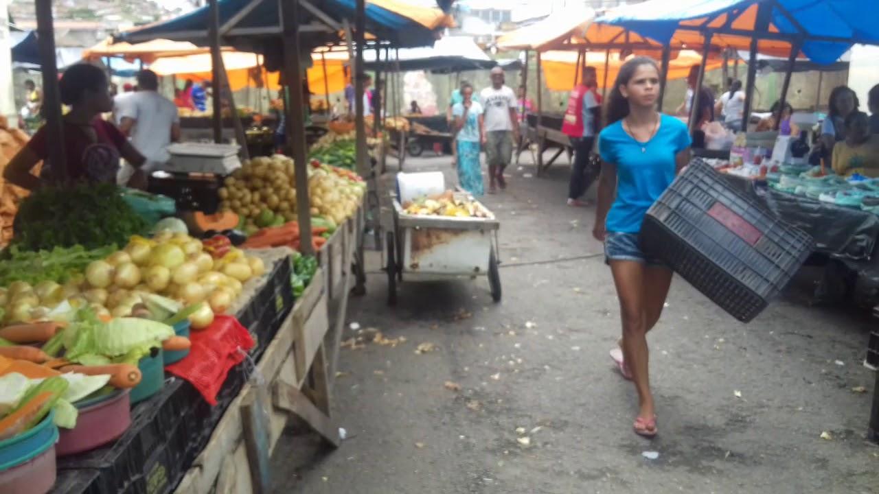 dc16339da Timbaúba - PE: Tudo sobre a cidade timbaubense | Cidades do meu Brasil