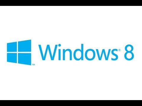 Windows 8 vs Windows 7 Speed Test Comparison