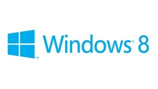 Windows 8 vs Windows 7 Speed Test Comparison