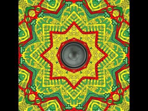 Original Roots Reggae Style Broadcasting LiVe