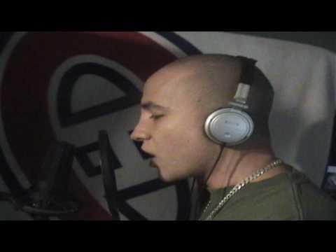 On s'en bat les couilles - O.T.T & FEROS / Goldbizzz & UMR, Rap & Hiphop Montréal, Québec