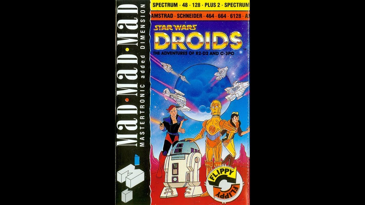 Every Star Wars Game Ever, From Worst to Best | Kotaku Australia